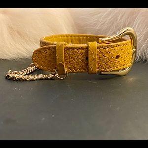 Brand New Cole Haan Bracelet